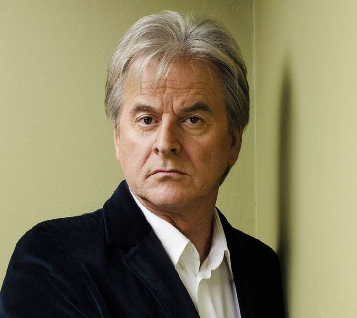 Trevor Eve, actor (Shoestring, Waking the Dead). Born in Sutton Coldfield, Birmingham in 1951