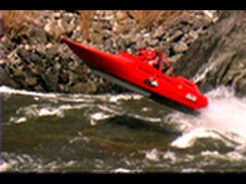 Jet Boat Racing... Guaranteed Satisfaction!  http://www.awesomewebmall.com
