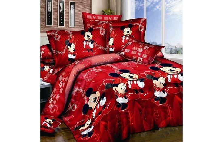 parure de lit disney grossiste chinois grossiste 600search by image cover. Black Bedroom Furniture Sets. Home Design Ideas
