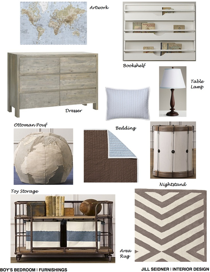 Online E Decorating For The Home