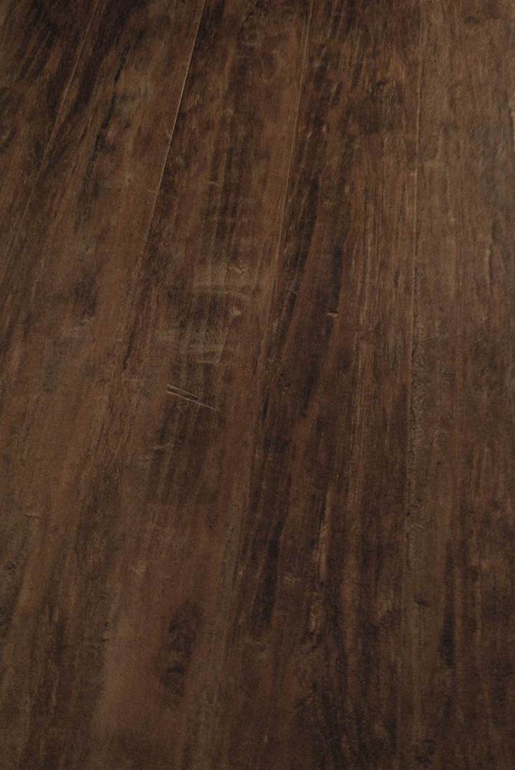 Cumberland falls roma maple hand scraped maple for Cheap laminate wood flooring