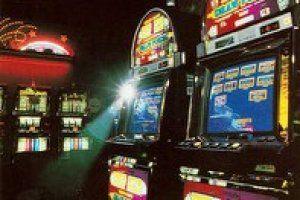 Juegos casino ruleta gratis sin descargar