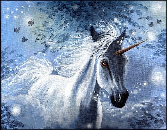 Unicorns In The Bible: 25+ Best Ideas About Unicorns In The Bible On Pinterest