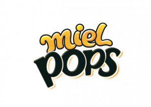 MIEL POPS RIDDIM