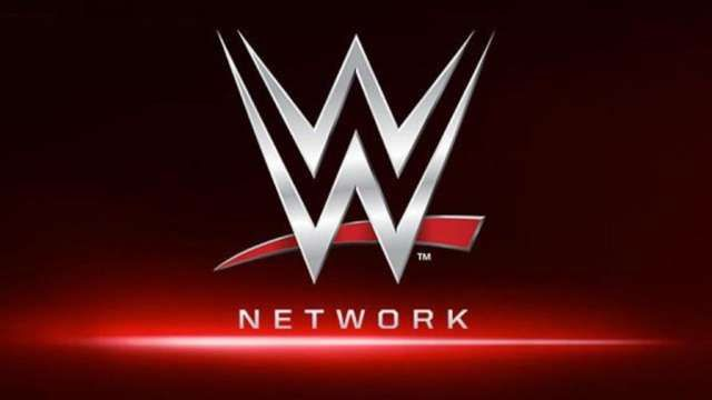 12 Things You Can T Find On The Wwe Network Wwe S Wwe News Networking