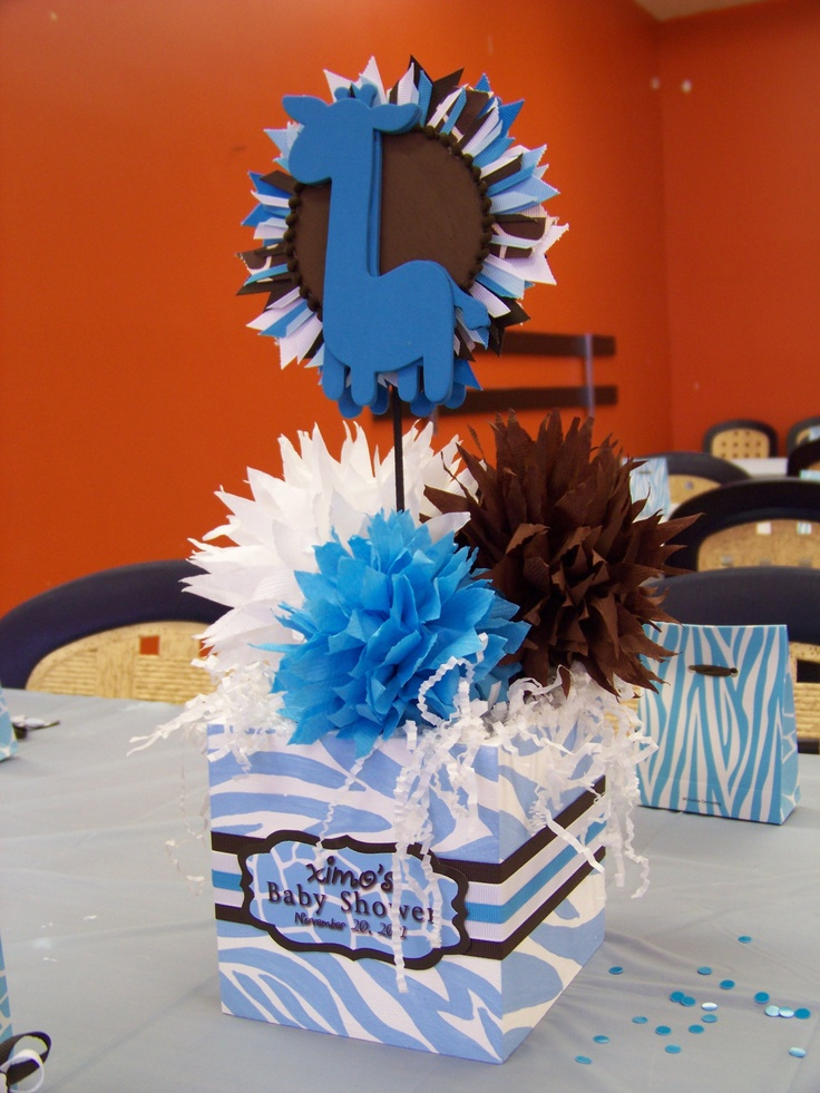 73 Best Baby Shower Ideas Images On Pinterest Baby Shower Parties