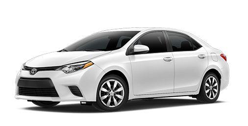 Offer Details   Local Toyota Offers   Chicago.BuyAToyota.com