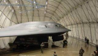 Πέντε στρατιωτικά μυστήρια... που προκαλούν πολλά ερωτηματικά! (βίντεο)
