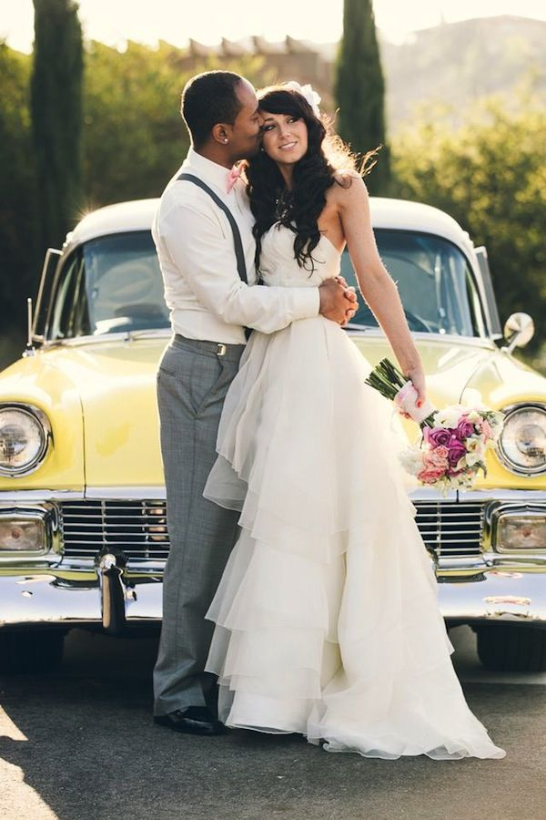 Gorgeous couple.. bride and groom.  #clickaway, #clickinmoms