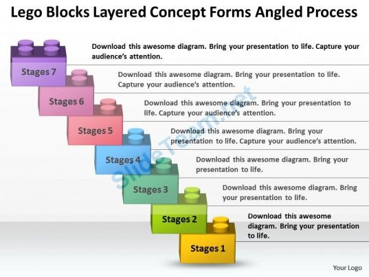 367 Best Images About Advertising Powerpoint Templates Diagrams Slides On Pinterest