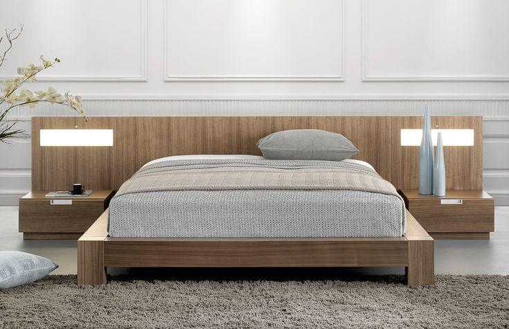 38 Best Bedroom Images On Pinterest Bed Furniture
