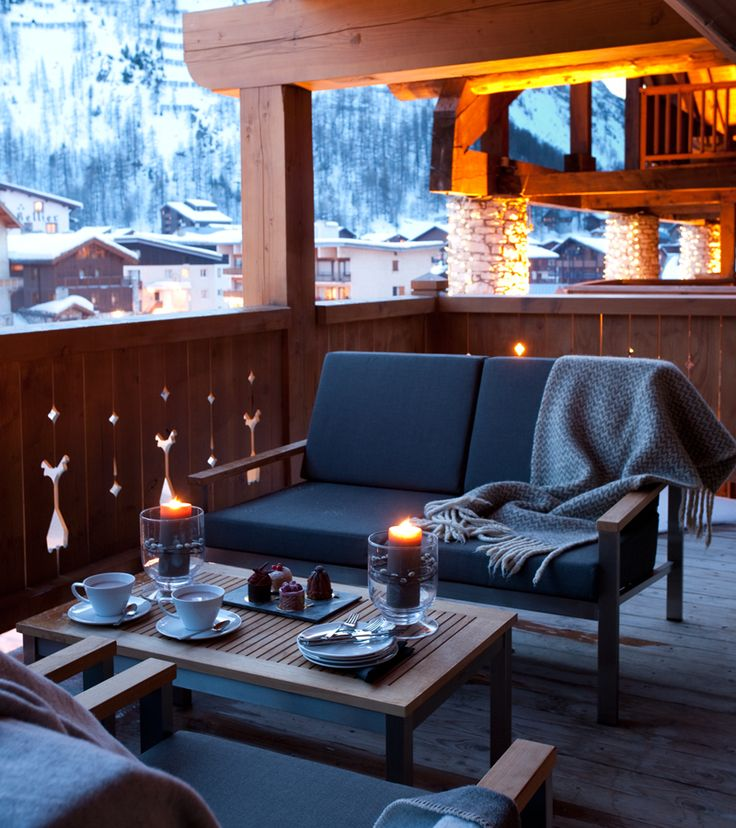 Best 25 ski chalet ideas on pinterest chalet interior for Alpine decoration