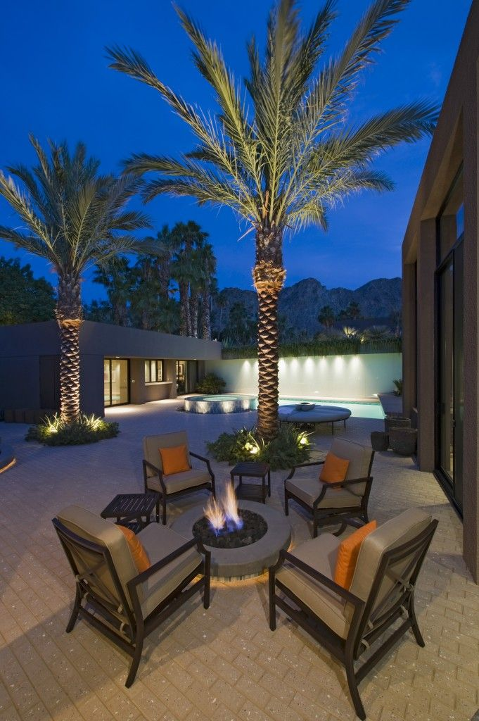 19 best outdoor lighting images on pinterest exterior lighting tampa bay outdoor lighting enhances your landscape and outdoor living space endeavors aloadofball Gallery