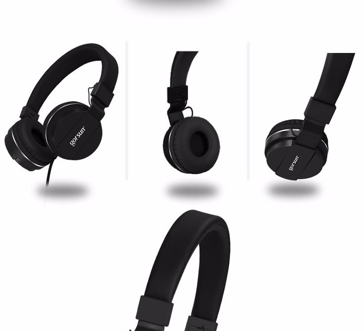 High Quality Headphones 3.5mm Noise Isolatin/Microphone For Less than $20  http://www.cjpcservices.com/products/high-quality-headphones-3-5mm-noise-isolatin-microphone?utm_campaign=crowdfire&utm_content=crowdfire&utm_medium=social&utm_source=pinterest