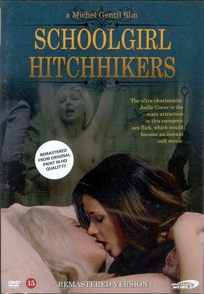 Nailla Movies: LGBT Movies | Schoolgirl hitchhikers 1973 Online
