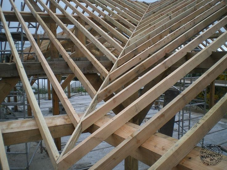 Related Image Framing Building Frame Construction