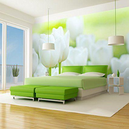 Tapete Küche Pinterestu0027te Wandbilder xxl, Ausgefallene tapeten - tapeten für die küche