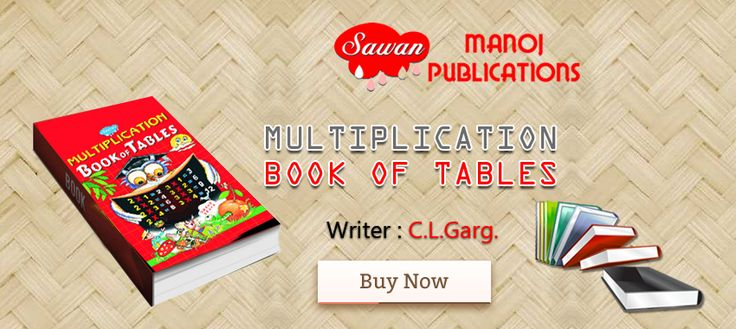 Buy Now Maths Learning Books For Nursery And Kg Books Online at Best Prices..... Click Here... http://tinyurl.com/o2ajqa3