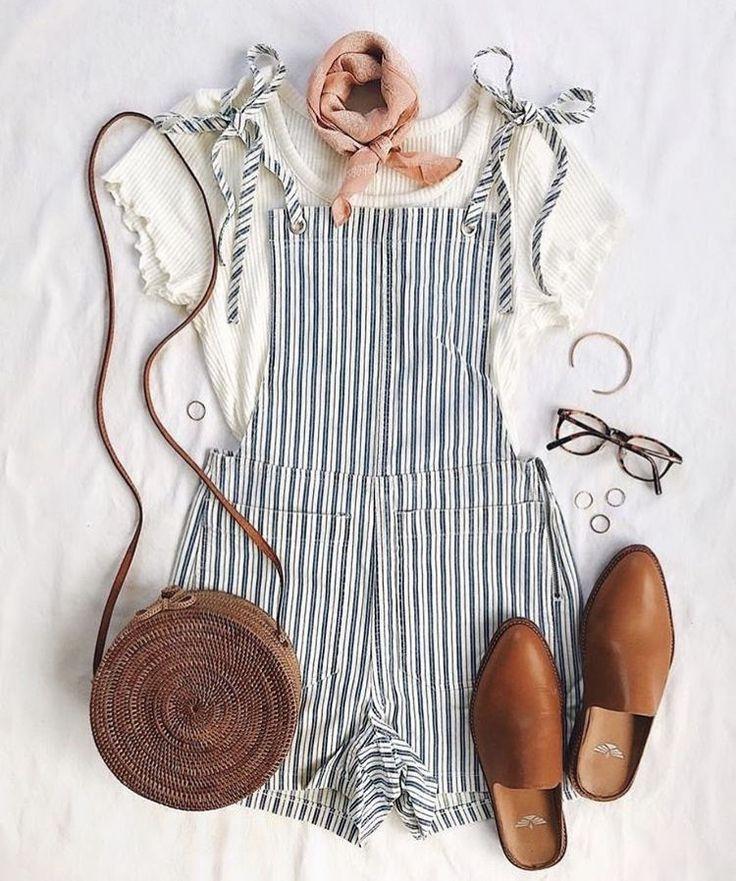30 Street Style ressemble à votre garde-robe ce printemps