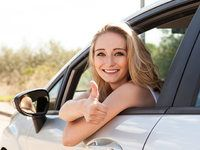 Jetzt Autoversicherung online berechnen