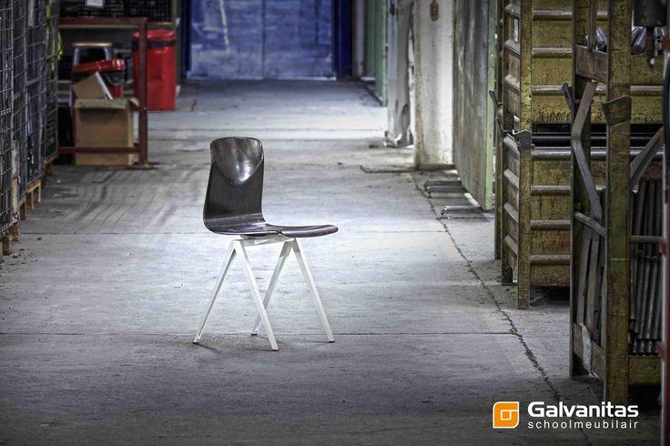 Galvanitas producten: stoel - S19