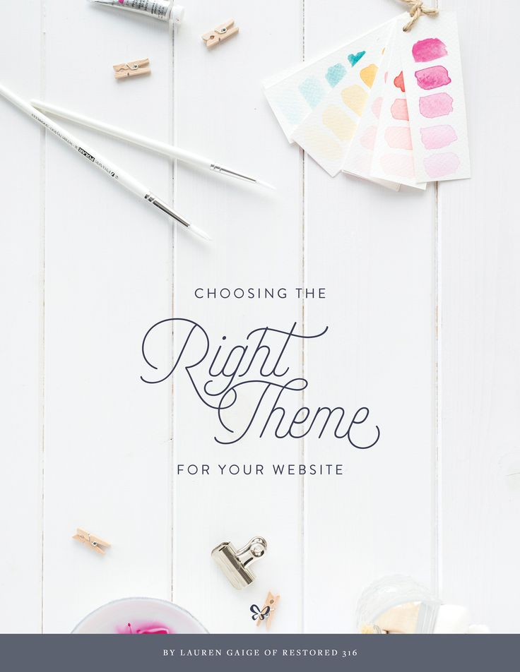 53 best The Small Business Woman images on Pinterest | Business ...