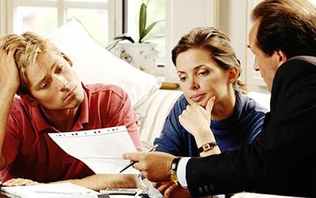 Tips For Choosing Right Private Wealth Management Firm