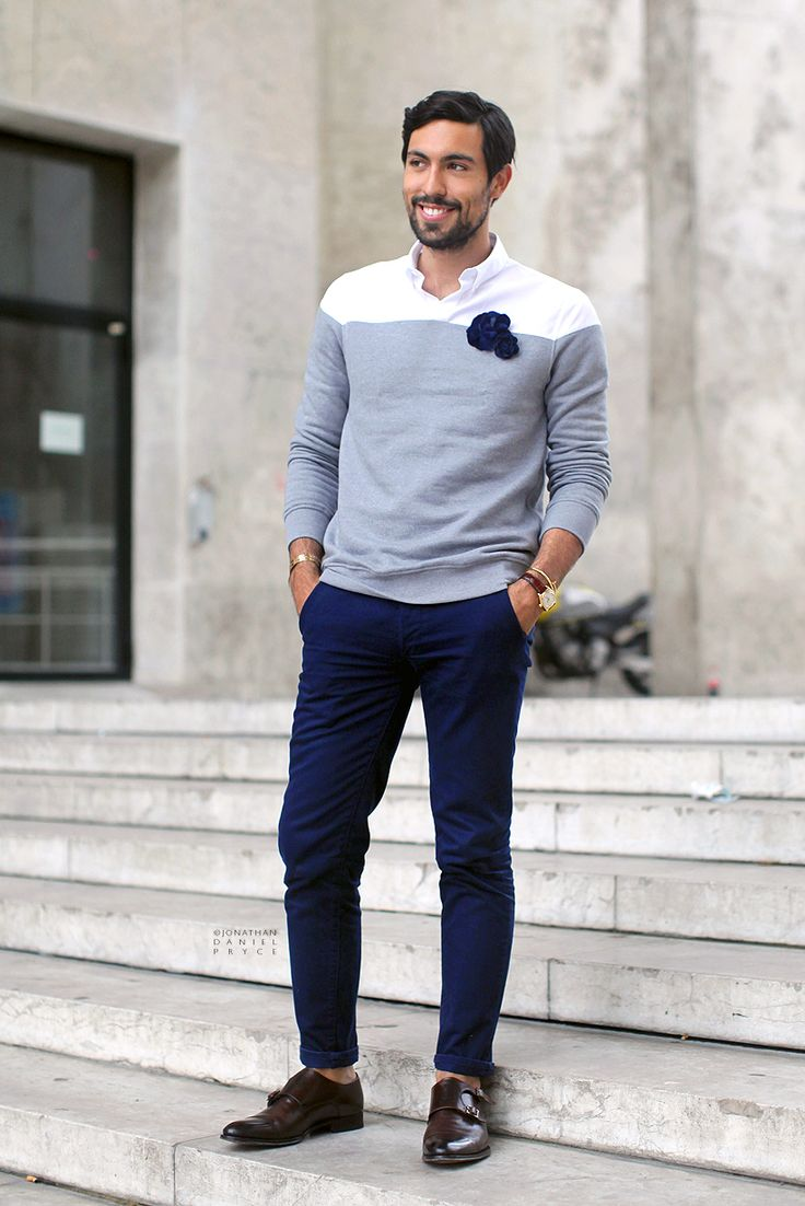 623 best _My Style images on Pinterest | Boys, Branches and Clothes