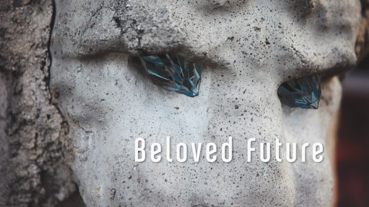 http://idea.me/proyectos/23260/beloved-future
