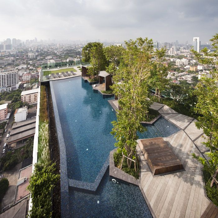 Best 25 Rooftop Pool Ideas On Pinterest Marina Bay
