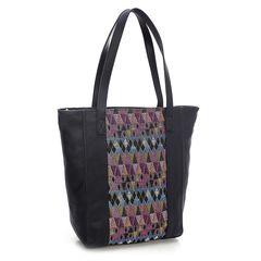 ROBIN SHOPPING Handbag