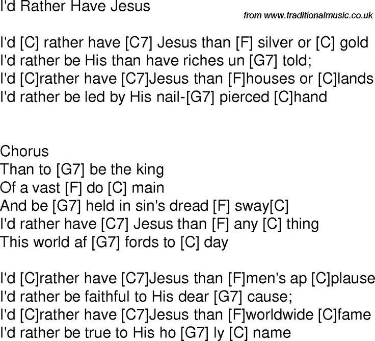 57 best Gospel songs images on Pinterest | Lyrics and chords, Gospel ...