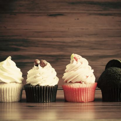 CRAFT BEER CUPCAKES - 6 craft beer cupcake recipes you HAVE to try