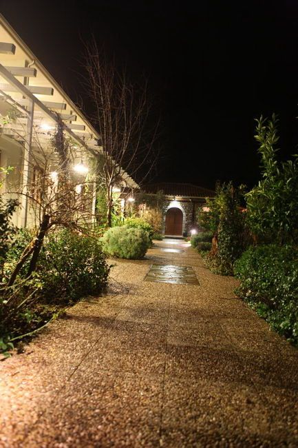PLETHON RESIDENCE Traditional studios & apartments | #Peloponnese #Lakonia #Greece #GuestInn