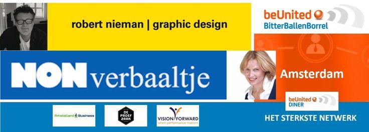 vanmiddag 1700 uur - NONverbaaltje & graphic design -… http://www.bitterballenborrel.nl/events/bitterballenborrel-amsterdam-2017-11-14/