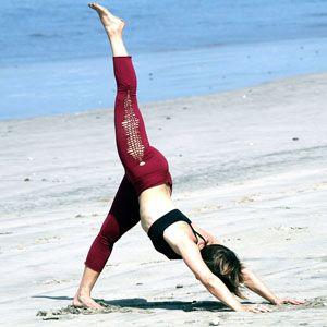 Yoga Classes Costa Rica Yoga Escape in Nosara   Nosara Yoga Retreat