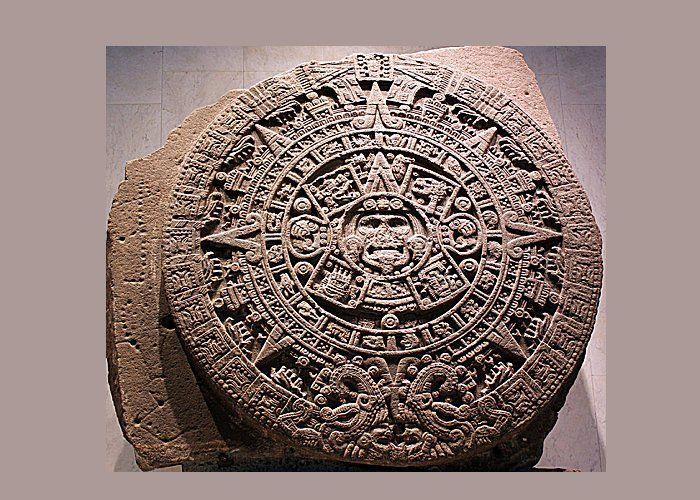 29 Best Pre Columbian Images On Pinterest