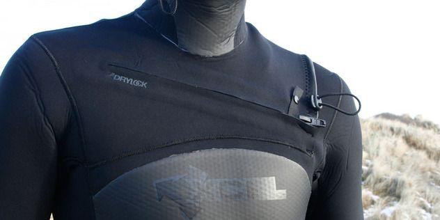 Neo-Tipps: So findest du den richtigen Surfanzug|SURF-MAGAZIN.de