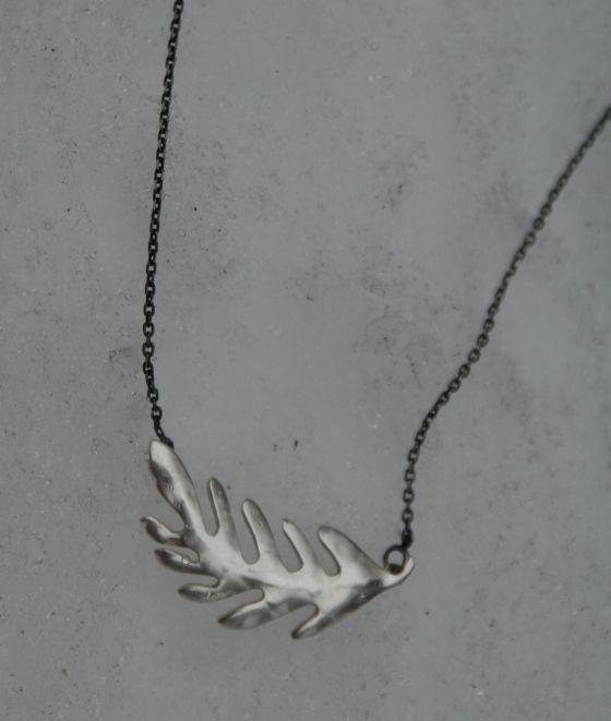 EvaHP, smyckesformgivning och silversmide i Stockholm Sverige - Shop onlineSmycken