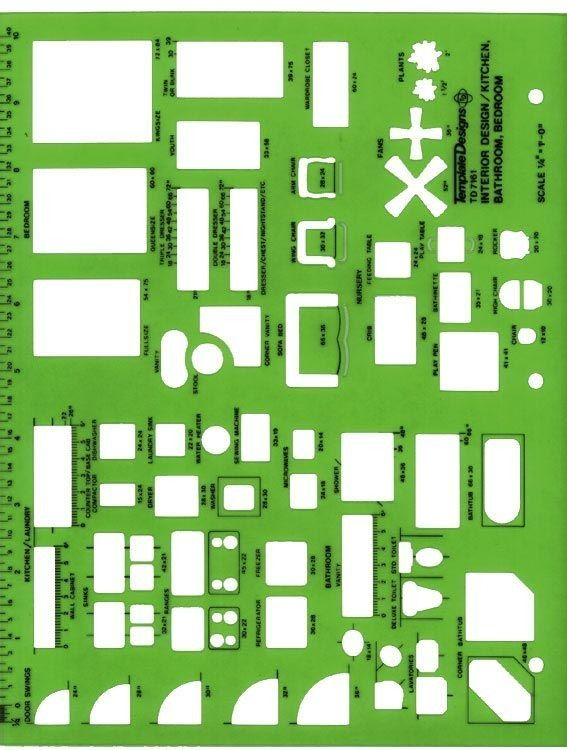 Interior Design Furniture Templates Printable ~ Best staging in the press images on pinterest home