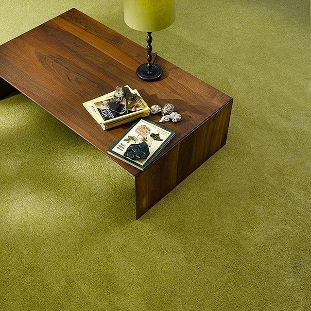 Wykładziny dywanowe od #EdelGroup z kolekcji #Corona są doskonałym pokryciem podłogowym dla segmentu mieszkalnego. Niebywale miękka wykładzina z bogatą paleta barw będzie świetnym dopełnieniem każdego wnętrza domowego :) #carpet #floor #flooring #edel #coniveo #podłogitolubią #beautiful #room #homedecor #decorative #design #style #inspiration #interiordesign #interior #green #colour…