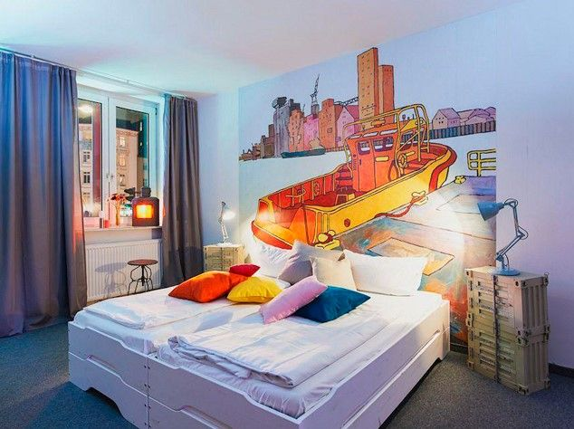 32 best images on pinterest destinations gay and travel. Black Bedroom Furniture Sets. Home Design Ideas