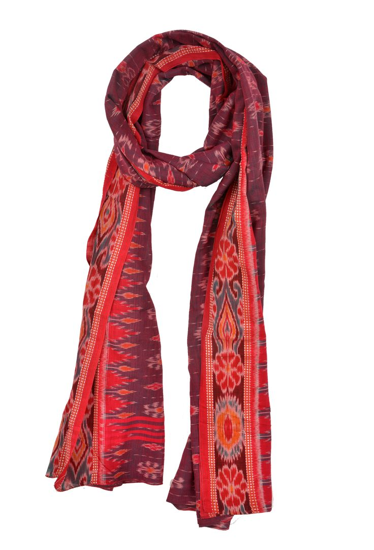 15 best Silk Scarves images on Pinterest