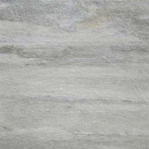 Bathroom Floor Tile Samples 9 best bathroom tile samples images on pinterest | bathroom tiling
