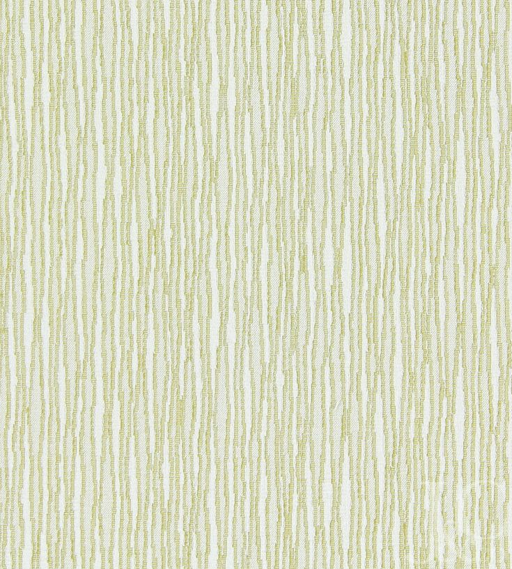 Trend for Texture | Skyline Fabric by Prestigious Textiles | Jane Clayton