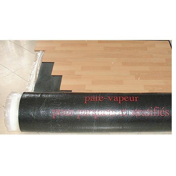 17 meilleures id es propos de sous couche parquet sur for Peinture meuble bois sans sous couche