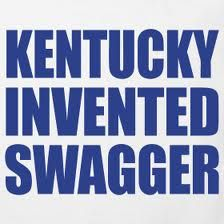 The best teams I have, have swagger-john calipari