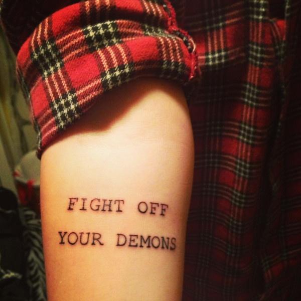 224 Best Literary Tattoos Images On Pinterest: 300 Best Images About Literary Tattoos On Pinterest