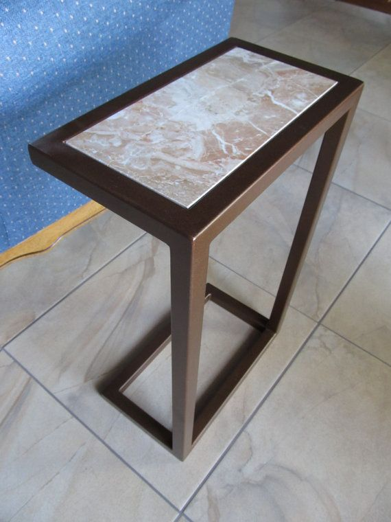 Best 1000 Images About Marble Top End Table On Pinterest 640 x 480