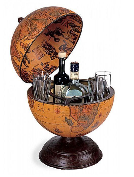 les 25 meilleures id es de la cat gorie mappemonde globe sur pinterest gold globe artisanat. Black Bedroom Furniture Sets. Home Design Ideas